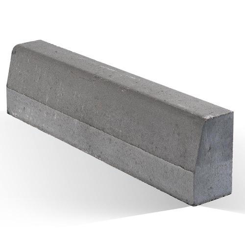 Бордюрный камень купить оренбург картинки железобетонные плиты
