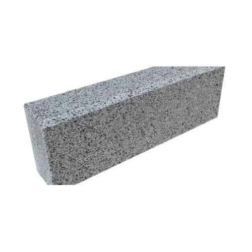 Бордюрный камень купить оренбург купить гараж разборный железобетонный